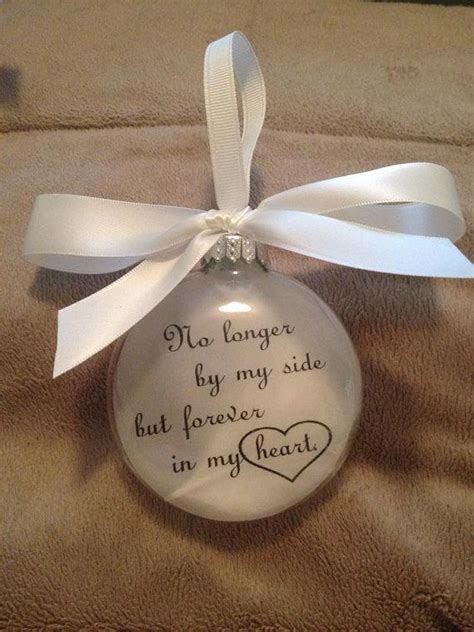 christmas ideas fpr someone who lost a loved one 1000 ideas about loss of pet on loss of pet loss and pets