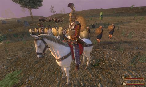download mod game clash of kings mount blade warband mod a clash of kings no
