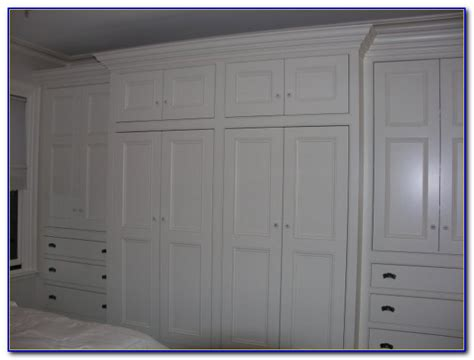 wall to wall wardrobes in bedroom wall to wall wardrobe designs for bedroom bedroom home
