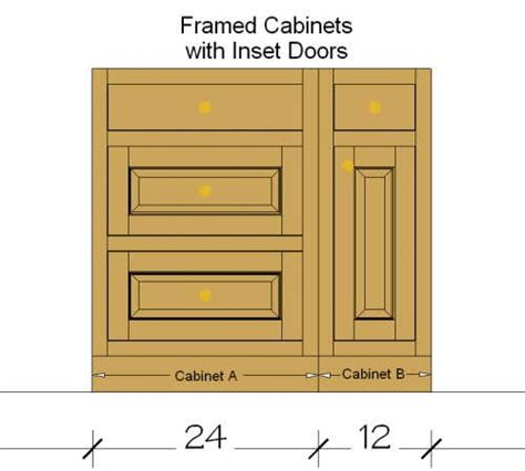 why are kitchen cabinets so expensive cabinets with inset doors cabinet doors