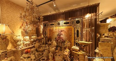 home decor accessories wholesale china yiwu 3