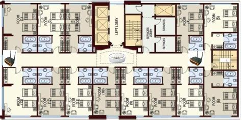 hotel room floor plans hotel room floor plans deploying wifi in the hospitality