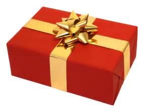 special present 1 zehira blog