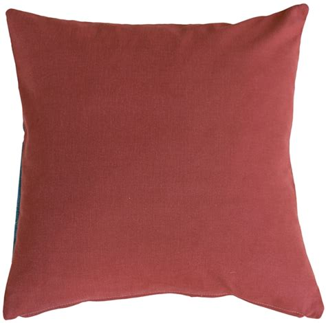 Coral Toss Pillows by Coral And Shells Nautical Throw Pillow From Pillow D 233 Cor