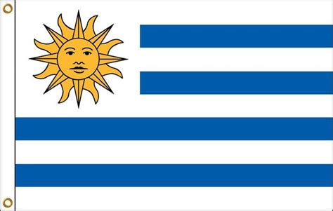 Uruguay Flag Outline by 17 Best Ideas About Uruguay Flag On Uruguay Where Is Uruguay And Uruguay Montevideo