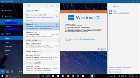 best mail client windows 100 best windows 10 email clients incredimail 2