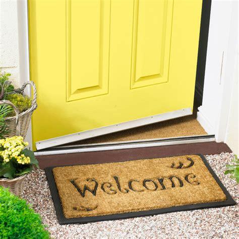 Front Door Welcome Mat Welcome Mat Door Www Pixshark Images Galleries With A Bite