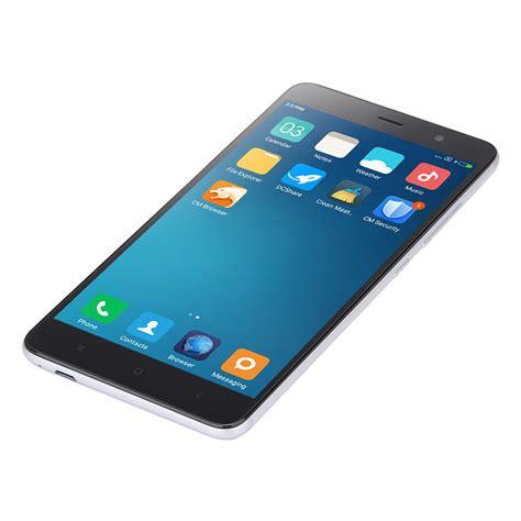 Xiaomi Redmi Note 3 Pro Minion 3d Soft Casing Lucu Bumper xiaomi redmi note 3 pro 5 5 inch fhd 3gb 32gb smartphone