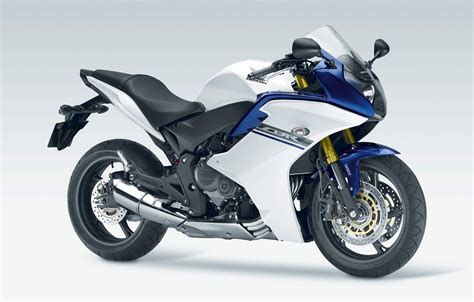 honda motorbike cbr top motorcycle wallpapers 2011 honda cbr 600f official