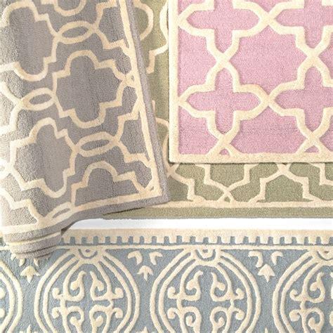 teppiche pastellfarben 20 besten pastell teppiche bilder auf benuta