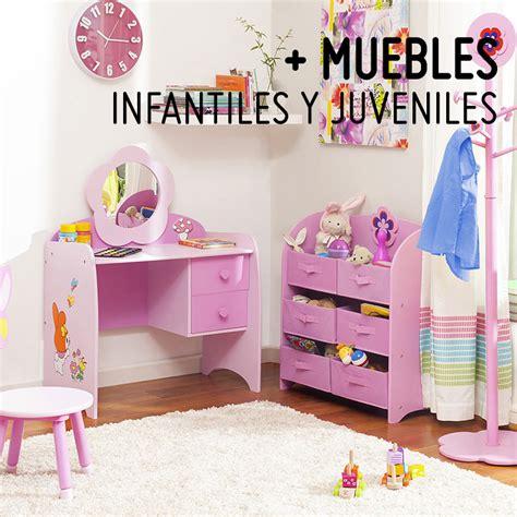 fabricas de muebles infantiles muebles infantiles modernos muebles para habitacion de