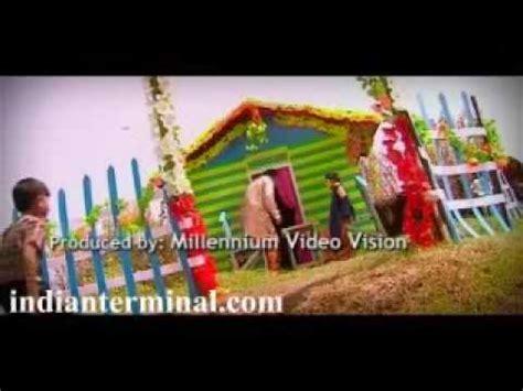 malayalam mappila album taj mahal kadamizhi poo taj mahal malayalam mappila album song