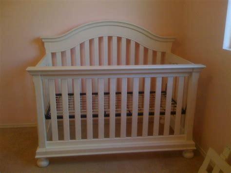 Crib Mattress Cheap Naturepedic Organic Cotton Classic Baby Crib Toddler Mattress The 25 Best Cheap Baby Cribs