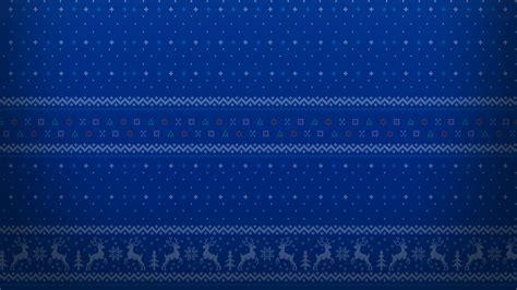 ps4 themes christmas ps4 wallpaper theme best 4k wallpaper