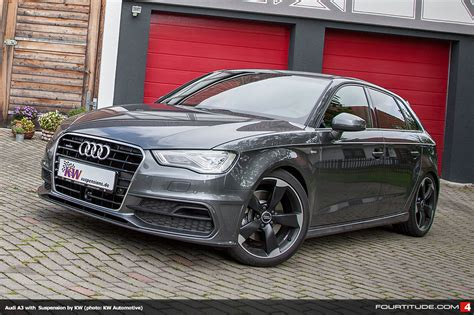 Rotor noires cars pinterest audi a3 audi a3 sportback and audi
