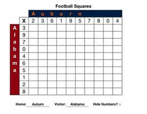 Www Office Football Pool 2015 Bowl Football Pool Sheets Templates Search
