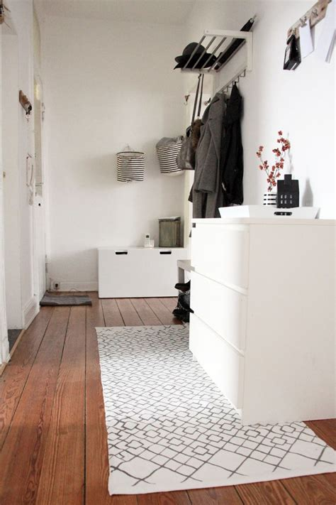 wohnung südtirol die besten 25 minimalistisch wohnen ideen auf