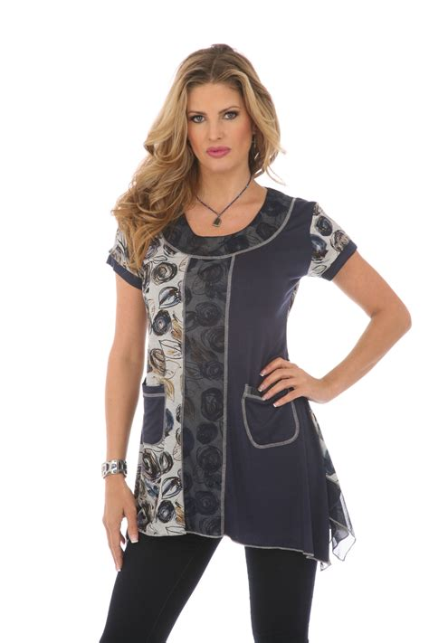 Womens Clothing by Wholesale Clothing In Los Angeles Ca 90015