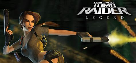 free download pc games full version tomb raider tomb raider legend free download full pc game