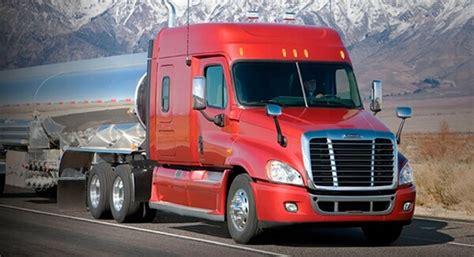 el salario promedio de un camionero pequea y mediana cuanto cobra un camionero en espa 241 a dinero sueldo salario