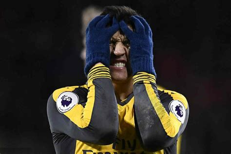 alexis sanchez born chelsea eyeing alexis sanchez as diego costa s replacement