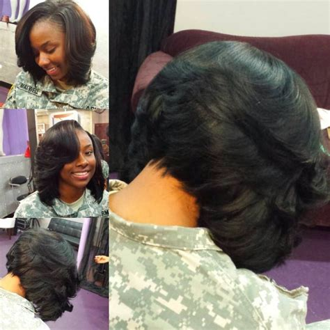 sew in bob jackson ms bob flow hair by willa ms willa world hair styles