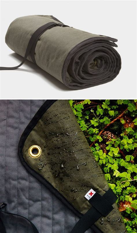 motorcycle bed roll 17 best images about motorcycle bed roll on pinterest