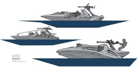 boat games pictures boat video games artwork