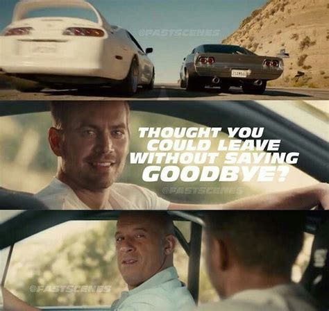 fast and furious end song 202 best images about fast furious on pinterest paul