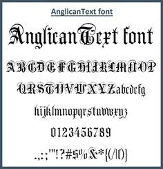 wedding text bt normal font fancy letters of the alphabet calligraphy