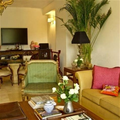 home interior design gurgaon 1000 images about indian traditional homes on pinterest