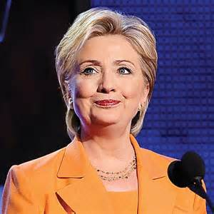 hillary clintons short bob cropped and stuled politics of hair short hairstyles instyle com