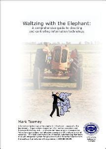 libro the elephant in my governan 231 a de ti just another wordpress com weblog