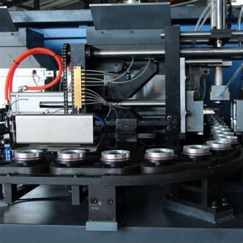 Mesin Molding Plastik pakan tangan pet plastik lebar mulut botol membuat mesin molding blower harga buy product