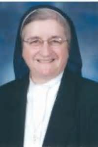 sr susan frederick obituary methuen ma kenneth h