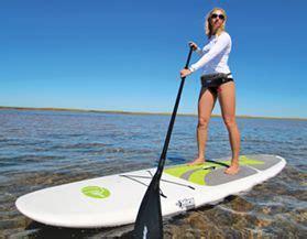 fishing boat kijiji nb canots kayaks et planches canadian tire