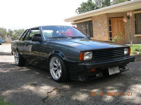 1982 Toyota Corolla 1982 Toyota Corolla Pictures Cargurus