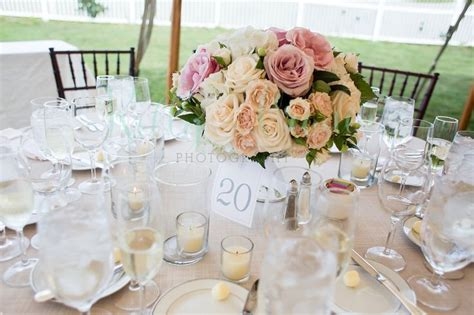 chatham bars inn wedding cost 17 best images about cape cod celebrations weddings on