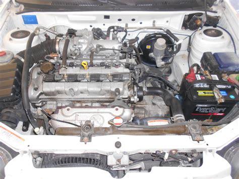 how cars engines work 2002 suzuki esteem electronic valve timing 2002 suzuki esteem pictures cargurus