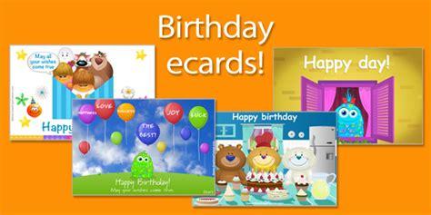 Birthday Ecards Send Birthday Cards With American Greetings Ecards Birthday Ecards Greeting Cards
