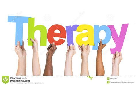 free therapy therapy clip free clipart panda free clipart images