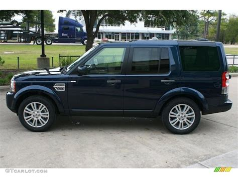 small engine repair training 2011 land rover lr4 security system service manual 2010 land rover lr4 cambelt change 2010 land rover lr4 cambelt change 2010