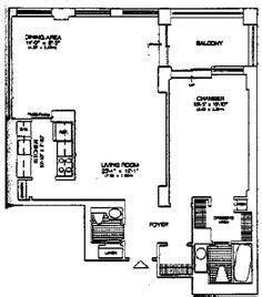 bella villa homes floor plans bella villa homes floor plans new rent 2 own homes rent