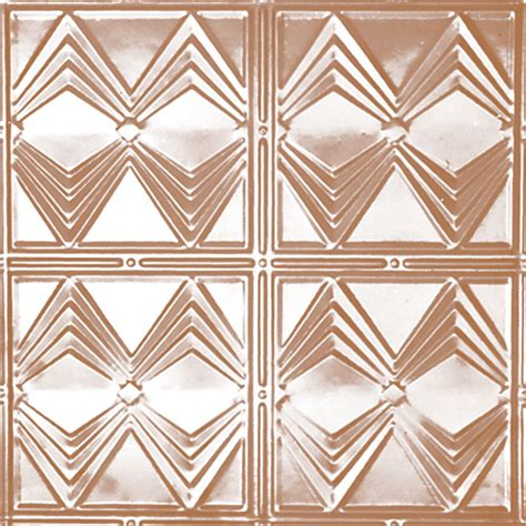 Decorative Ceiling Tiles Home Depot Ceiling Tiles The Home Depot Canada