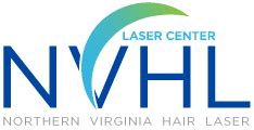 cowlicks treatments in northern virginia age and sun spots laser treatment northern virginia