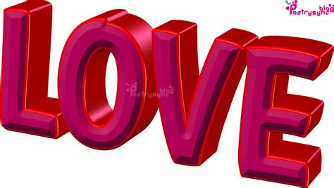 wallpaper 3d png love description about cultural review with best 3d png