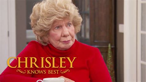 knows best chrisley knows best 50 shades of