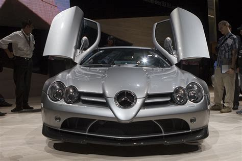 top 10 fastest cars in the world wow amazing
