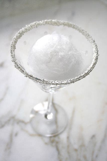 martini winter snowball martini snowball winter drinks and martinis