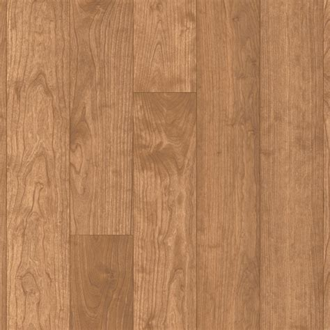 vinyl cherry plank ottawa vinyl traditional wood